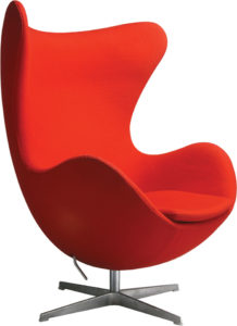 red-chair-high-back-l